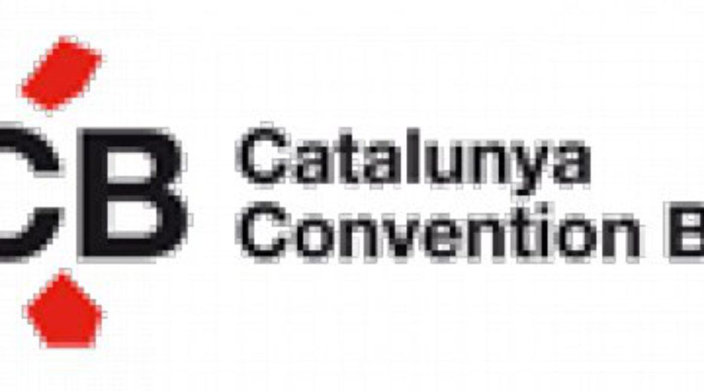 Mas de Sant Lleí war auf dem Workshop der katalanischen Konvention für nordische Märkte