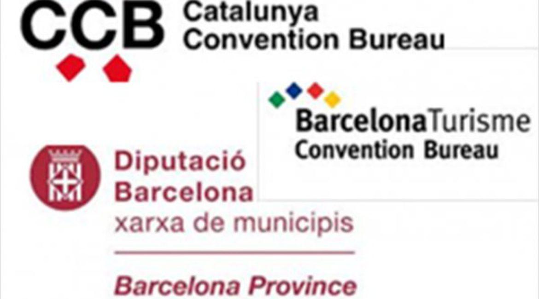 Mas de Sant Lleí forma parte de todos estos Convention Bureau