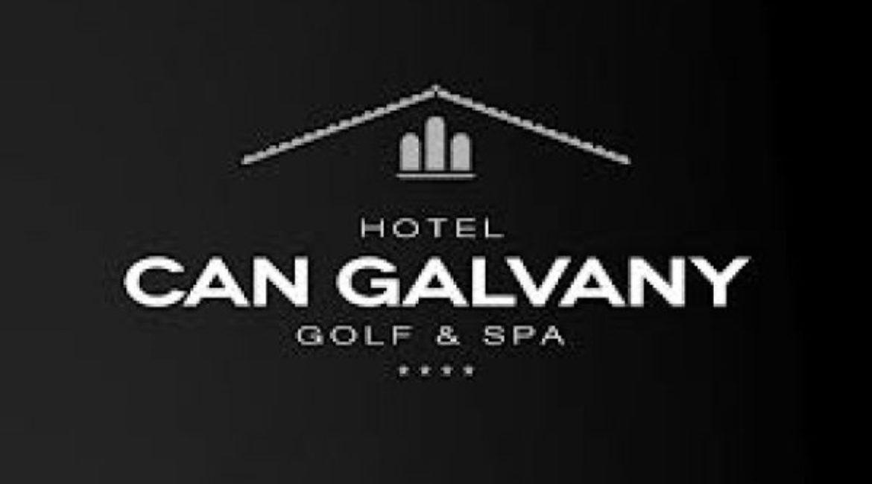 Mas de Sant Lleí strikes a deal with Hotel Can Galvany
