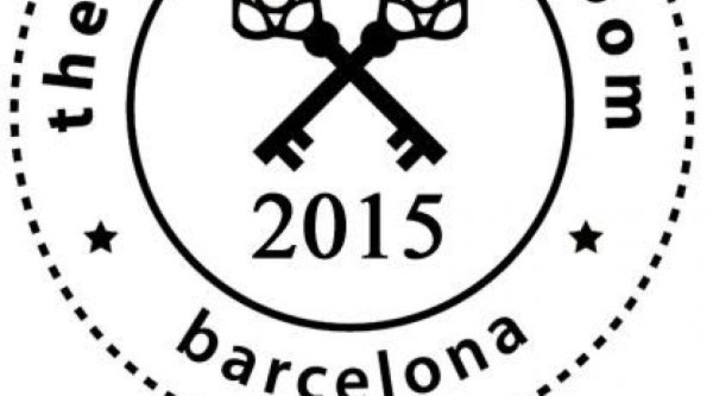 ¡No te pierdas Entrecosturas Ateliers Collections 2015!