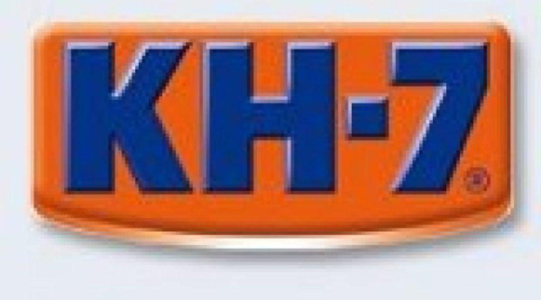 KH-7, realizó su cena de Navidad en el MAs de Sant Lleí.