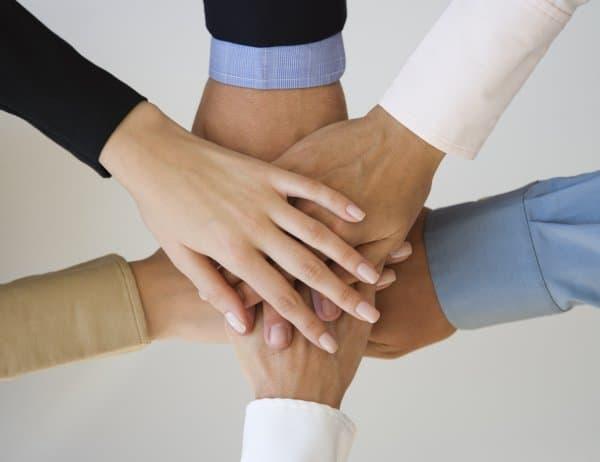 Nieuwe opleidingsvoorstellen voor bedrijven in de Mas de Sant Llei