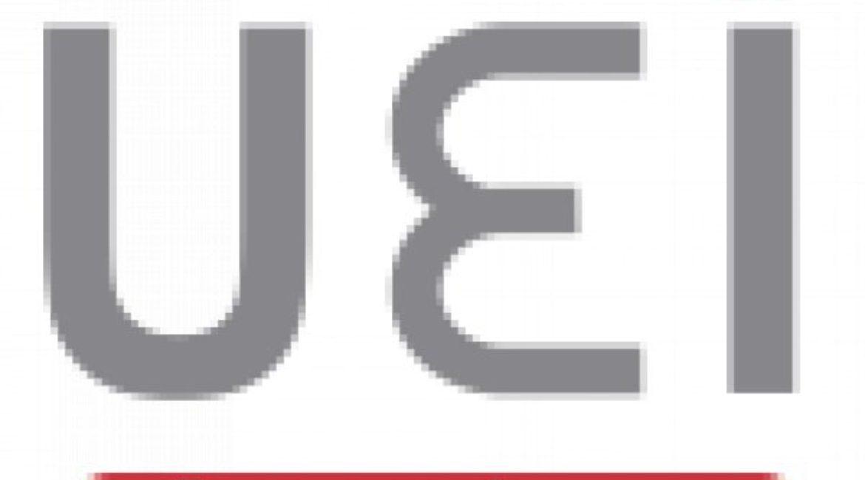 Sant Lleí Events new sponsor of the Cercle d'Empresaris de la Unió Empresarial Intersectorial