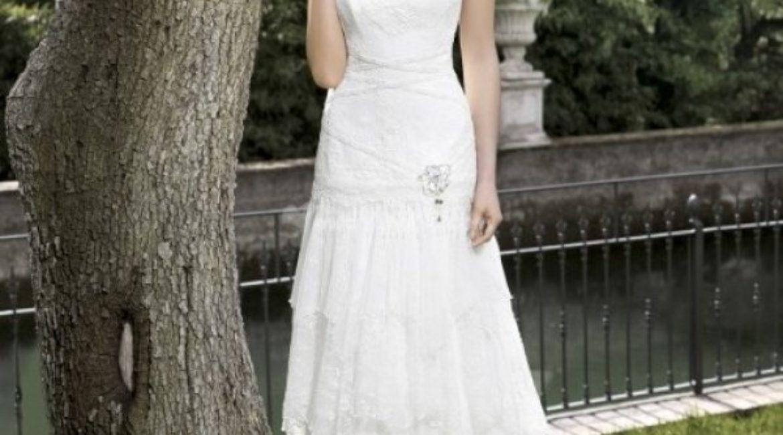 Barcelona Bridal Fashion Week just around the corner