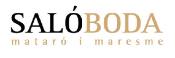 Mas de Sant llei a SalóBoda de Mataró