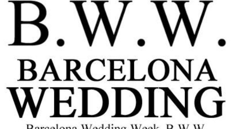 ¡Te esperamos a partir de mañana en el village de la Barcelona Wedding Week!