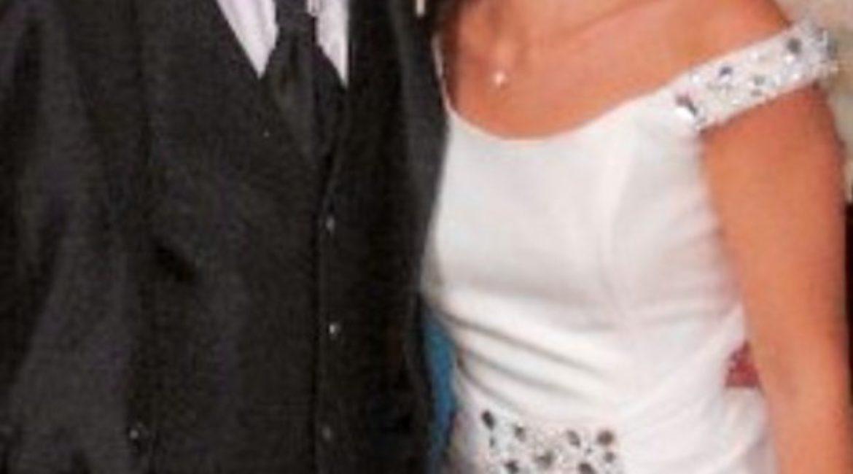 Quereis saber la opinión de José y Silvia, que se casaron el 16.07.2011??