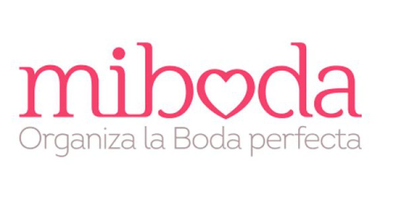 Mas de Sant Lleí participate in the MiBoda trade fair