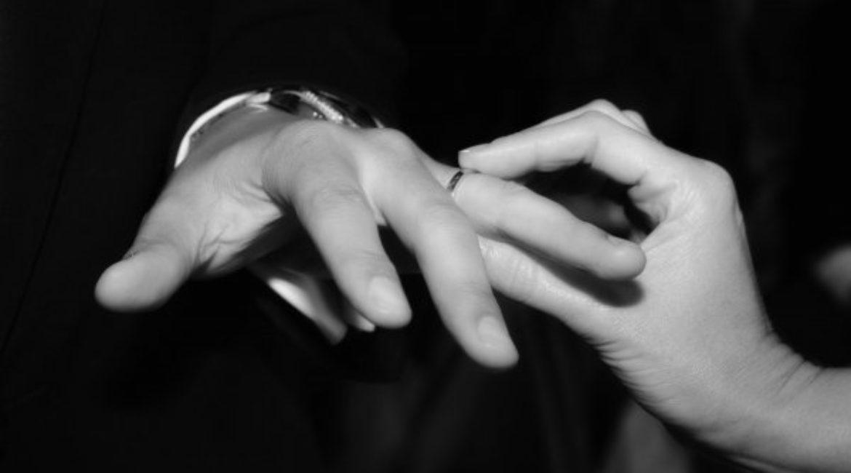 Quieres saber cuál es el protocolo de una ceremonia en el Mas de Sant Llei?