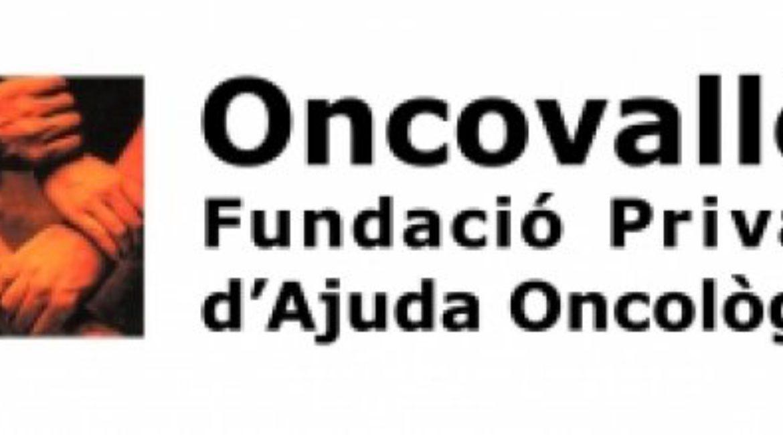 El Mas de Sant Lleí col·labora amb la Fundació Oncovallès