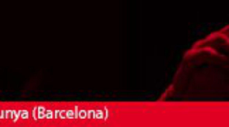 Mas de Sant Lleí will participate in the 2nd Forum of Turisme de Reunions de Catalunya