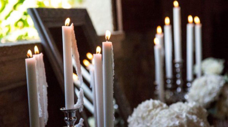 Una boda persa en Mas de Sant Lleí