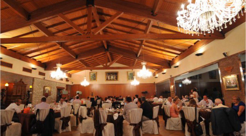 Queréis saber cómo fue la boda de Ricardo & Cristina??
