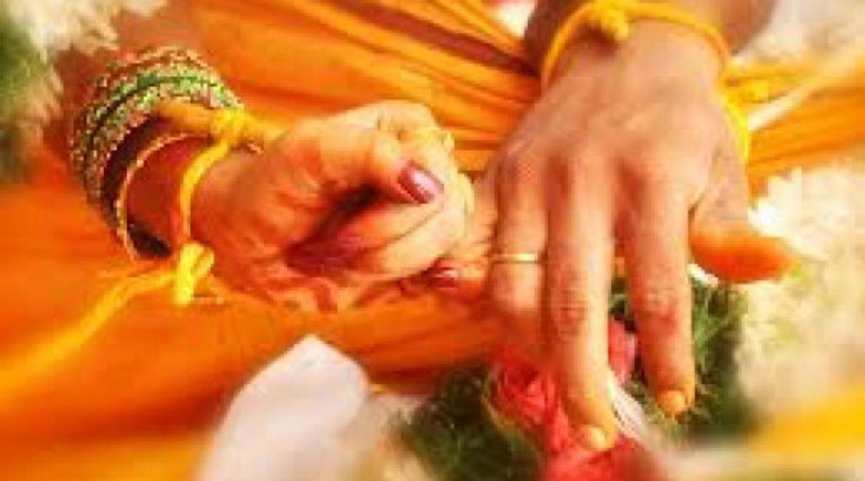 Do you want a Hindu wedding in Barcelona? Mas de Sant Lleí help you make your dream come true.