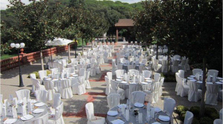Te gustaría casarte en el exterior en Barcelona?