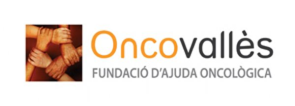 "the Foundation ""Oncovallès"""