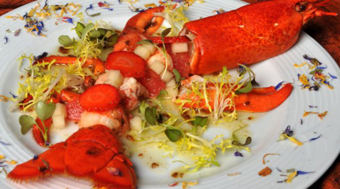 Are you looking for a Catering for your wedding in Barcelona?