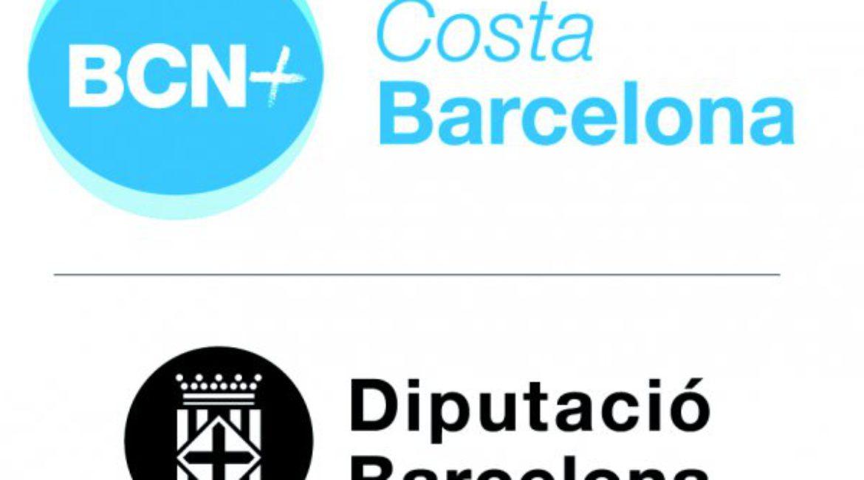 Mas de Sant Llei seu del Workshop de la Marca Turística Costa Barcelona