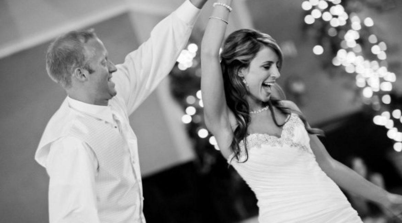 Tu boda más solidaria