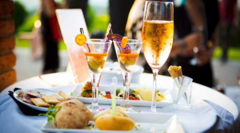 Mas de Sant Lleí – Espai singular, gastronomia i servei exquisit