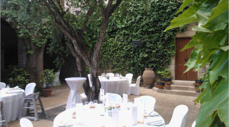 Идеальное место для Вашего праздника в Барселоне!