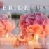 |Mas de Sant LLeí| Nuestra Wedding Planner asiste al Bridelux Symposium en Londres