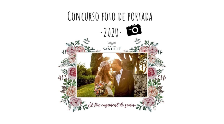 Concurso «Foto de portada 2020»