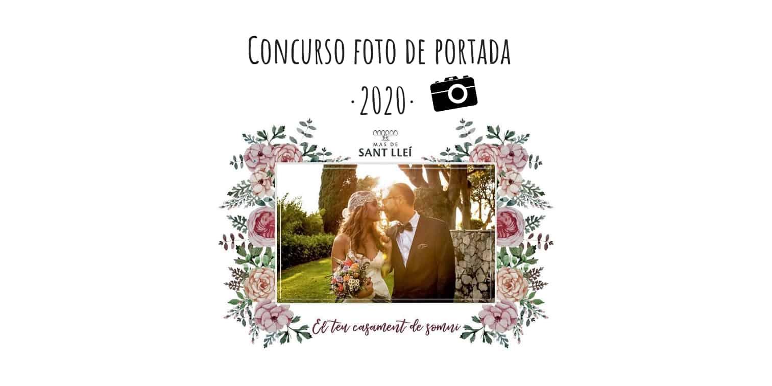 "Concurso ""Foto de portada 2020"""