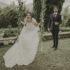 Así fueron las bodas de 2020 celebradas en Mas de Sant LLeí