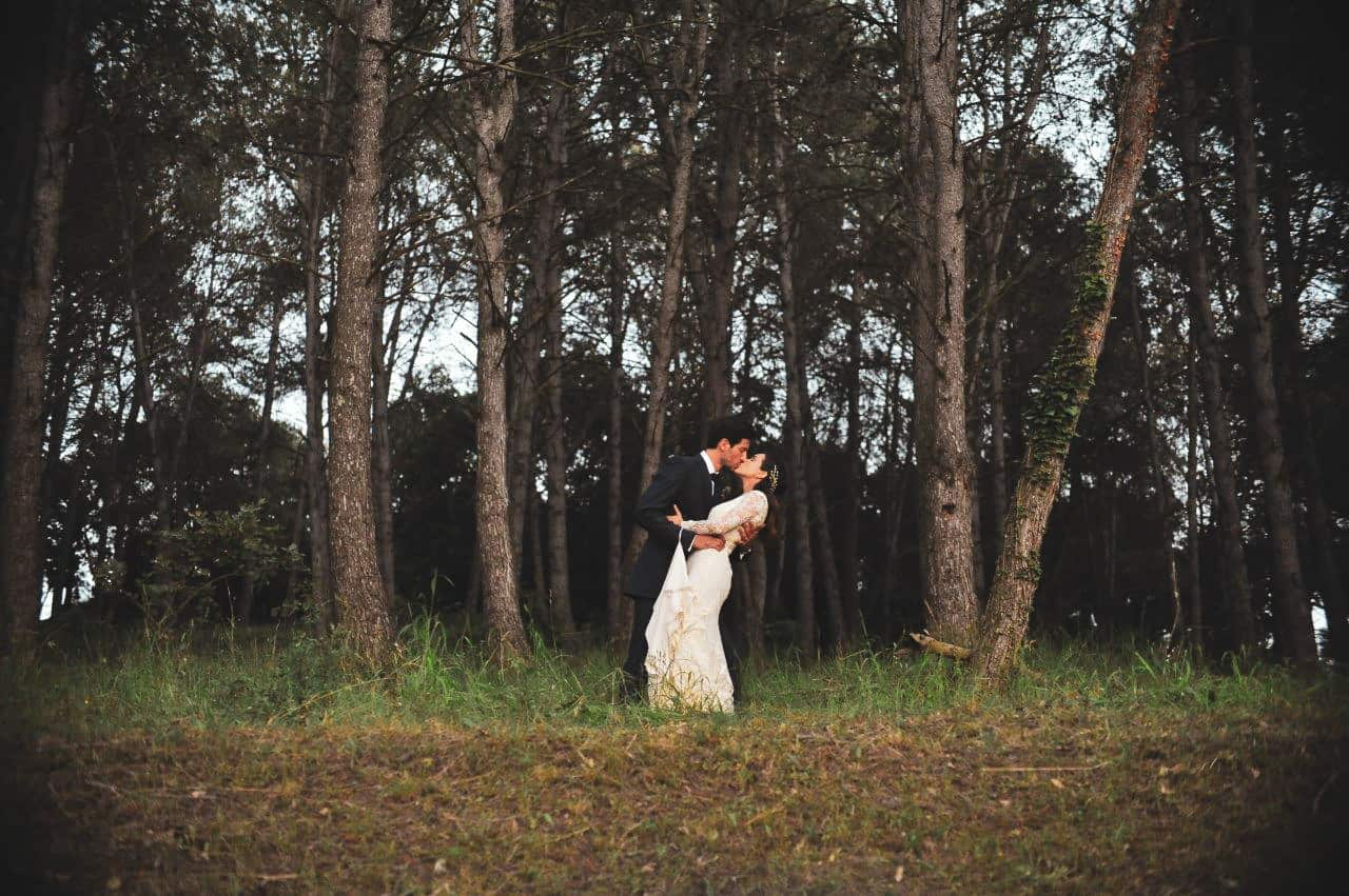 ¿Buscas un lugar con encanto para vuestra ceremonia de boda en Barcelona?