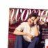 Tendencias: Celebración de bodas a medida por la revista Woman