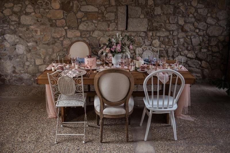 bodas-barcelona