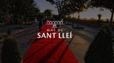 Полный успех в первом издании SantLLeiexperience!
