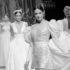 Tendencias vestidos de novia *2020*